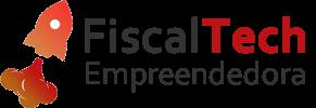 FiscalTech Empreendedora