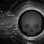 Como Identificar Falsas Ameaças de Malware