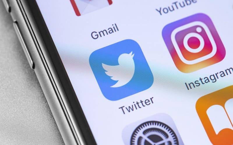 Como Limpar o Cache do Twitter
