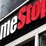 O escândalo da suspensão da compra de ações da GameStop (1)