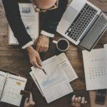 O que é investimento e como funciona