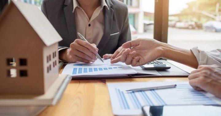 Principais Fontes de Financiamento