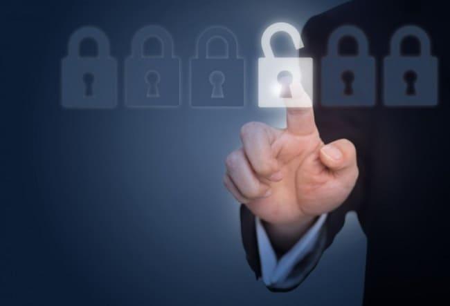 como analisar links e navegar com segurança