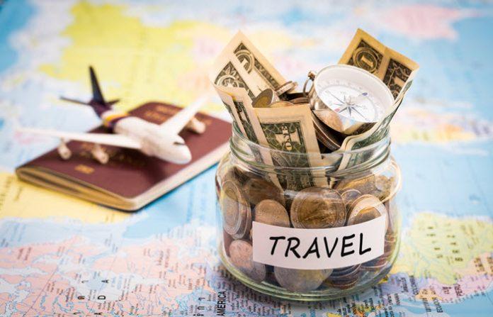 economizar dinheiro para viajar nas férias