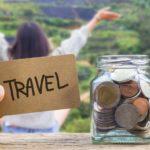 economizar para viajar nas férias (1)