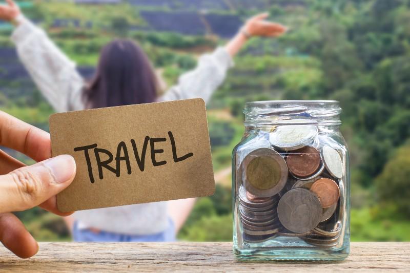 economizar para viajar nas ferias 1