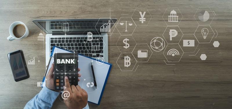 finanças pessoais e finanças corporativas