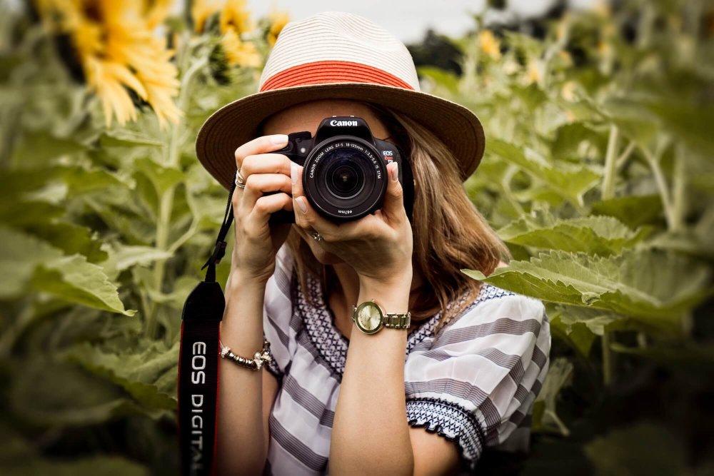 ganhando dinheiro vendendo fotos na internet (1) (1)