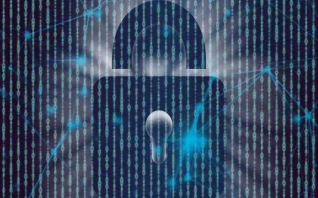 navegando na internet com segurança