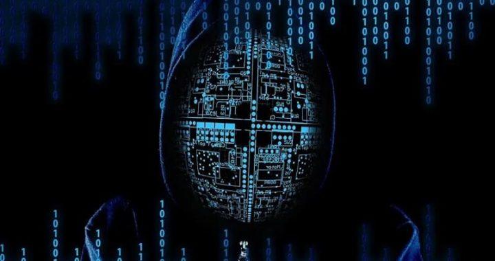 navegar na internet com segurança