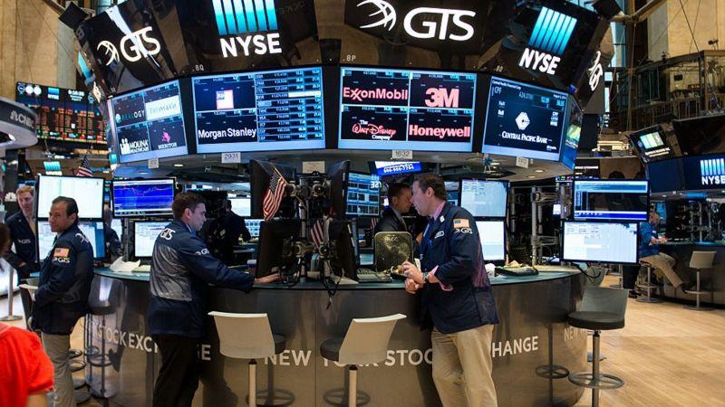 suspensão da compra de ações da GameStop