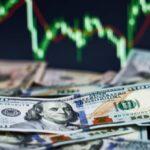 Como viajar quando o dólar está caro?