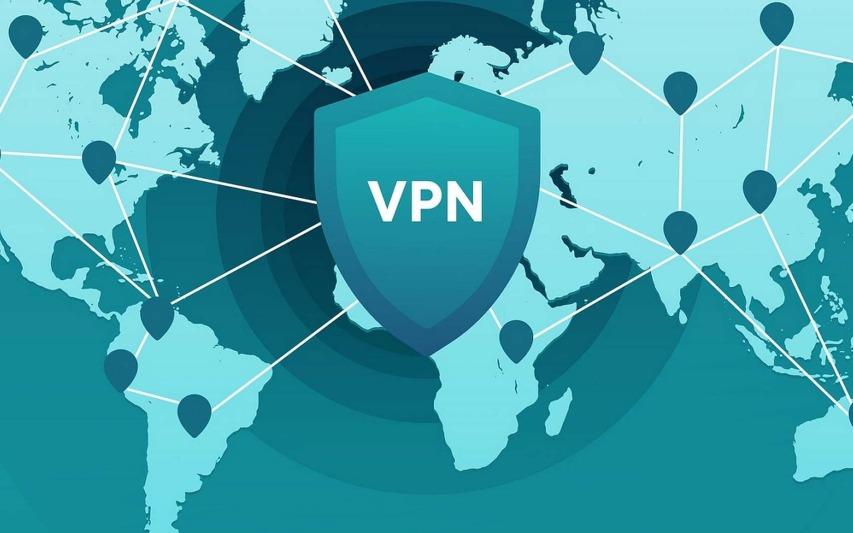 Como configurar uma conexão VPN em um Xiaomi, Redmi ou POCO