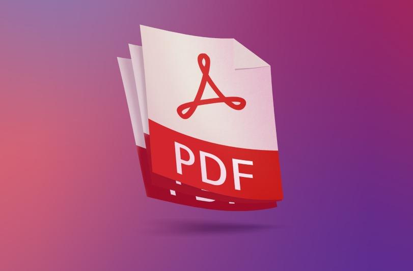 Como editar documentos PDF online gratuitamente