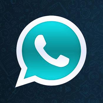 WhatsApp Plus Atualizado 2021