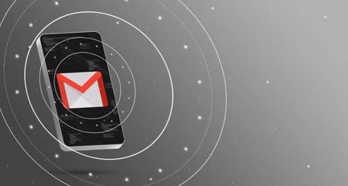 como acessar direto no gmail sem senha