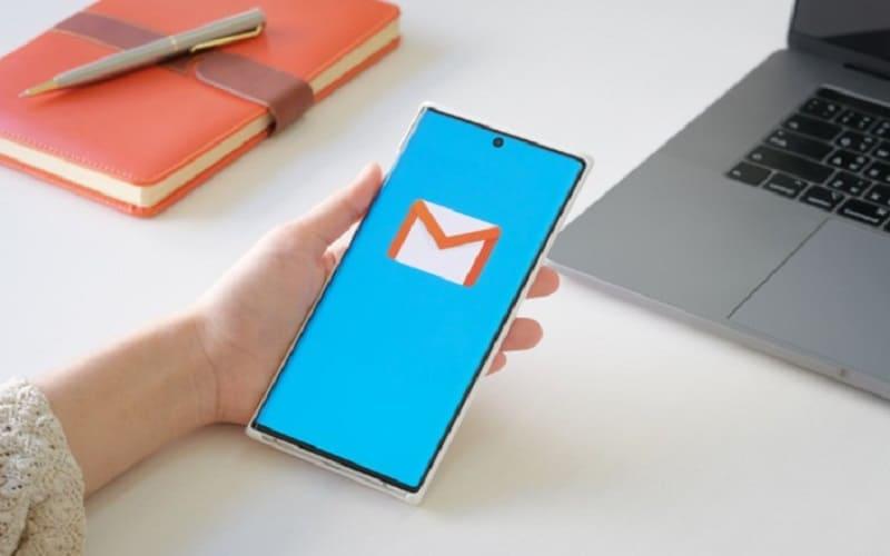 como entrar direto no gmail sem senha