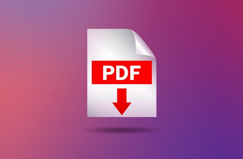 editar um pdf online