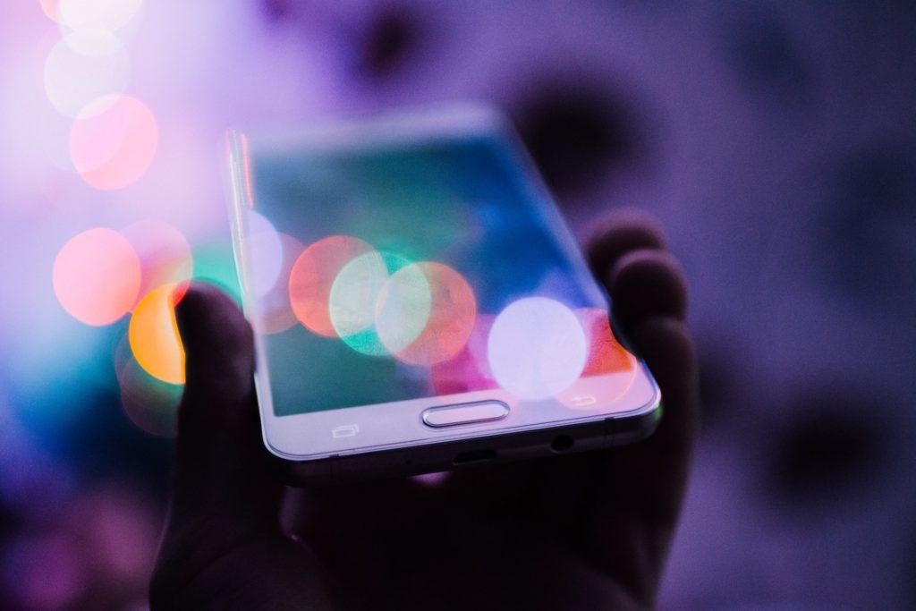 Aplicativos para Traduzir Textos com a Câmera do Celular em Tempo Real