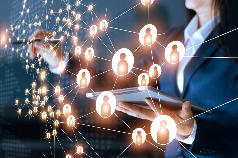 Benefícios do networking empresarial