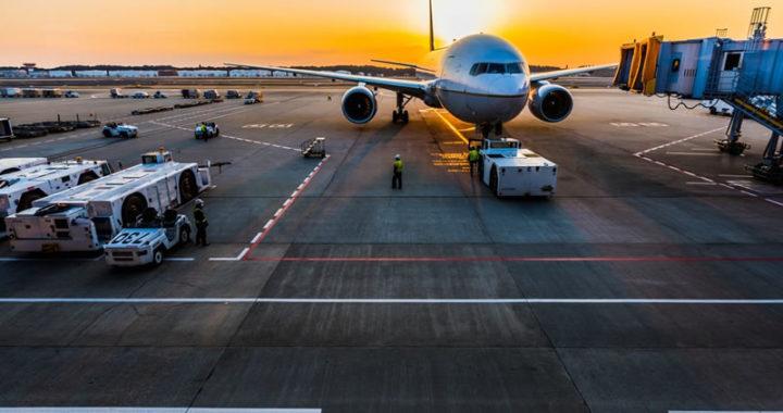 passagens aéreas baratas na madrugada